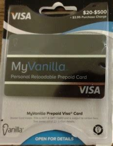 Are Amazon Gift Cards Reloadable - myvanilladebitcard gift card gift ftempo