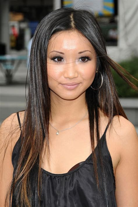 hair of the song brenda song s hairstyles hair colors style