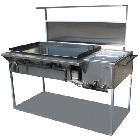 carts with grill for sale custom bbq grills for sale html autos post
