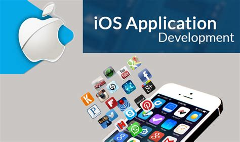 app design course free ios training in chennai web d school