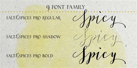 Wedding Fonts Myfont by Tag Wedding 171 Myfonts