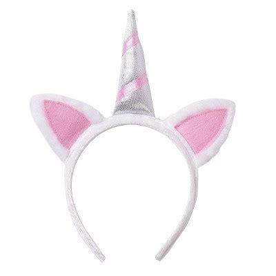 printable unicorn headband unicorn headband spritz target