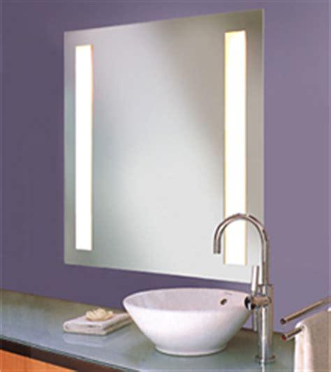 Salon Light Fixtures Salon Lighting Fixtures Aamsco Lighting