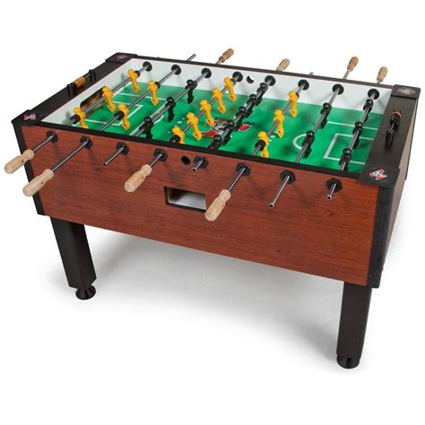 Regulation Foosball Table by 30 Best Images About Foosball On Tables