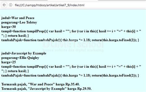 metode systematic layout planning adalah menambahkan metode dengan prototype kursus web design