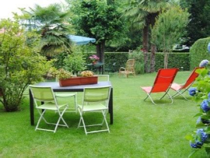 bed and breakfast le terrazze bed and breakfast le terrazze ciri 232 torino metropoli