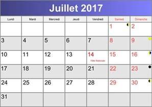 Calendrier Juillet 2013 Calendrier Juillet 2017 224 Imprimer Pdf Abc Calendrier Fr