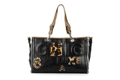 Barbar A2 Bags Bambalina Barbar Black barbara rihl leo luxe 1 handbags in black at sarenza co uk 75799
