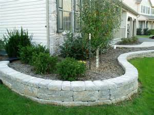 Curb Appeal Landscaping Landscaping For Curb Appeal Tomlinson Bomberger