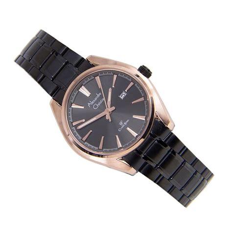 Alexandre Christie 849 best 25 watches ideas on white watches