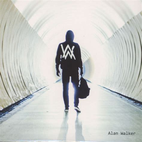 alan walker faded high quality alan walker 9 faded vinyl at discogs