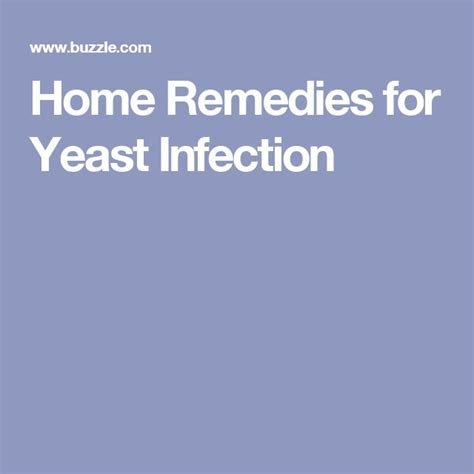 25 b 228 sta yeast infection home remedy id 233 erna p 229