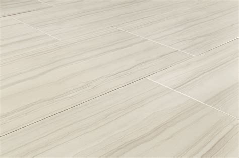 white floor l white porcelain floor tile