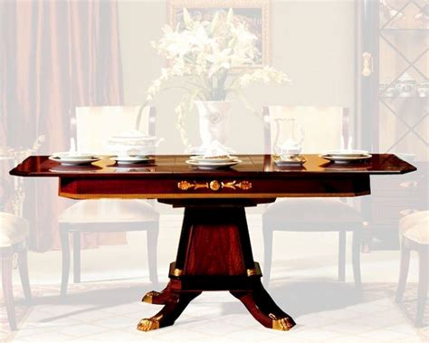 furniture square dining table infinity furniture square dining table gigasso ingi 81202