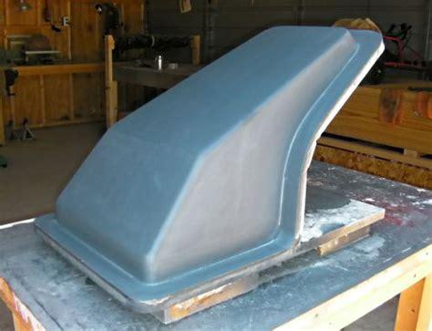how to make a mold for fiberglass boat decoration fiberglass mold making techniques interior