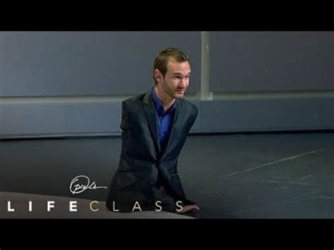 nick vujicic biography youtube how nick vujicic triumphed against all odds oprah s