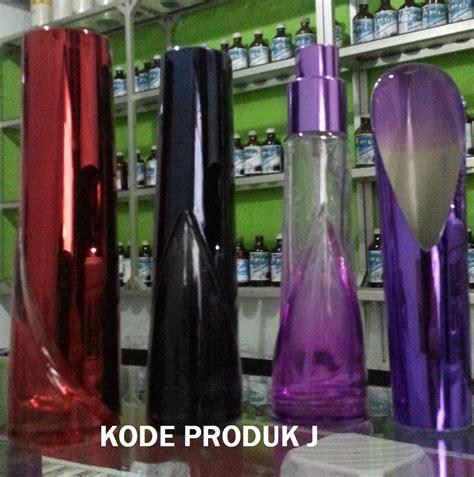 Jual Parfum jual parfum refill eceran daerah malang murah grosir