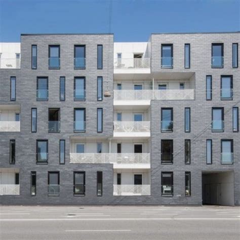 design logic apartment karmo best 25 cladding systems ideas on pinterest wood