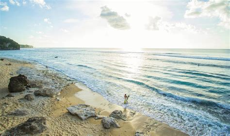 beaches  bali   sun swim surf