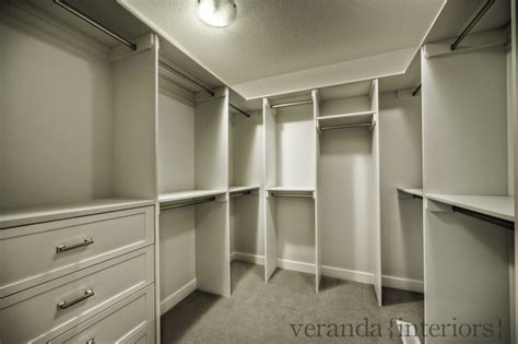Master Bedroom Closet Design by Master Bedroom Closet