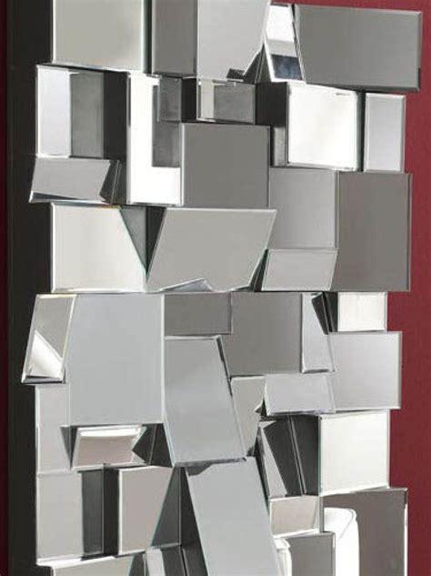 decorar paredes salon con espejos los espejos en decoraci 243 n decoraci 243 n
