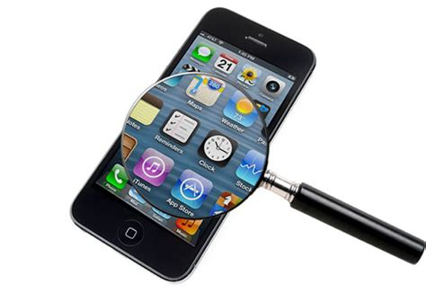 t mobile check imei how to unlock blacklisted iphone 6 t mobile usa 7 6s