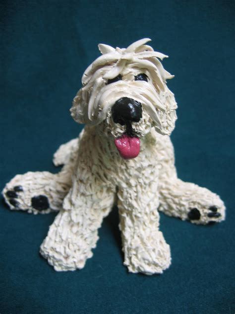 goldendoodle puppy ebay augdiggitydog goldendoodle labradoodle sculpted