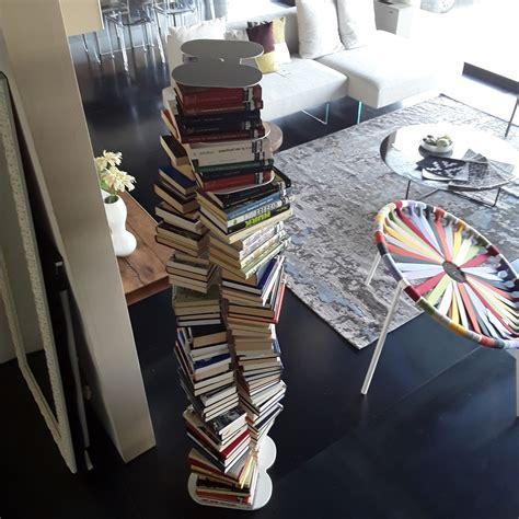 libreria dna libreria dna cattelan soggiorni a prezzi scontati
