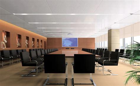 interior design conferences office conference room interior design 3d house free 3d