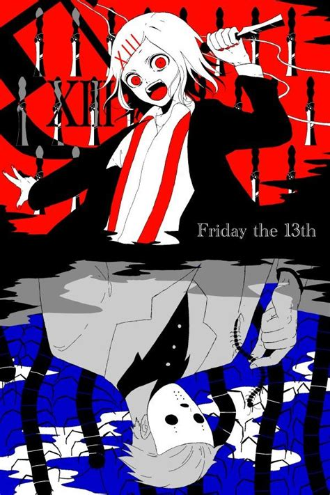 themes tokyo story 70 best images about tokyo ghoul juuzou suzuya on