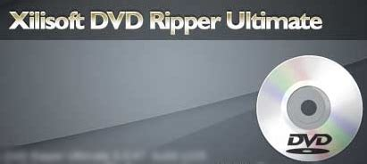 format dvd adalah xilisoft dvd ripper ultimate 7 8 2 full version with patch