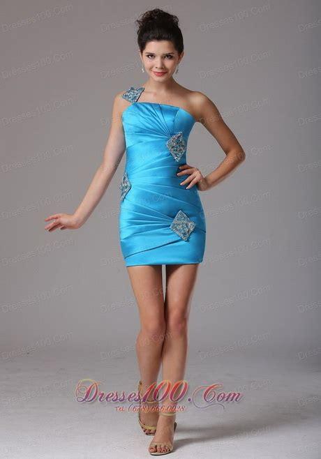pattern dress formal short prom dress patterns