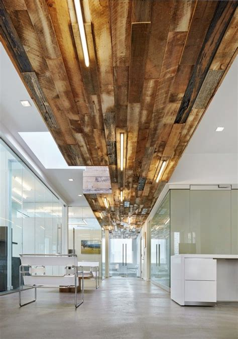 re ward how to utilize reclaimed wood in commercial spaces craftmark inc