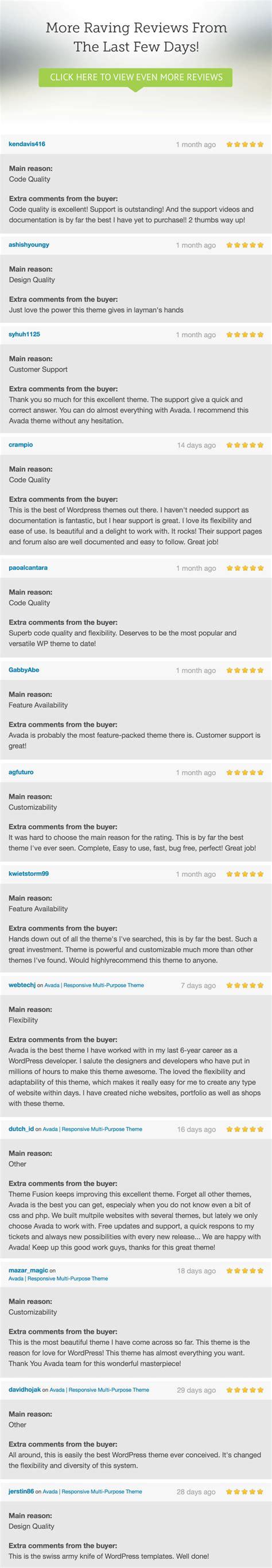 avada theme latest version free download avada responsive multi purpose theme zim templates