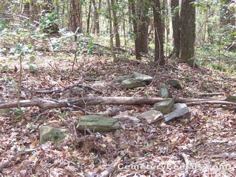 Surry County Nc Property Records 339 Unknown Cemetery Guyer P Surry County Carolina