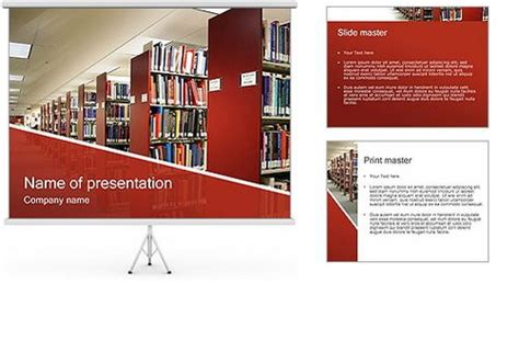 ppt templates free download library download 20 free education powerpoint presentation