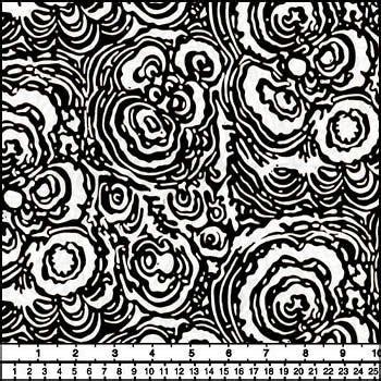 Jaskoko Exclusive Batik 1 lunn exclusive batik malachite black white from lunnfabrics on etsy studio