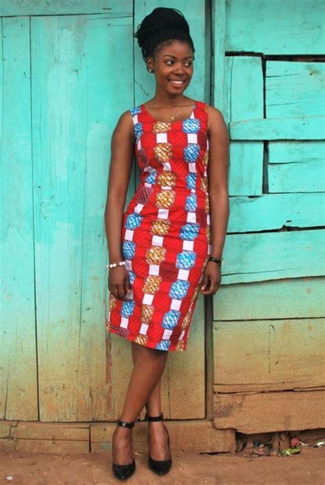 nice styles to sew with adire styles for adire batik and tie and dye adire styles you