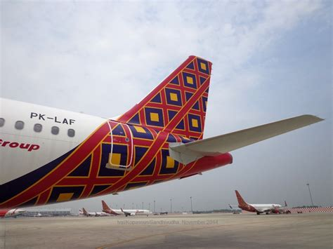 batik air skyscrapercity airbus a320 news discussion page 40 skyscrapercity