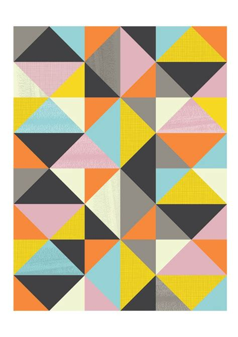 geometric pattern art 18 modern abstract art geometric designs images mid
