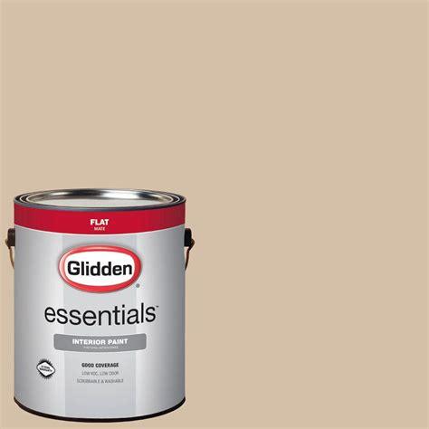 glidden premium 1 gal hdgwn19 cap eggshell interior paint with primer hdgwn19p