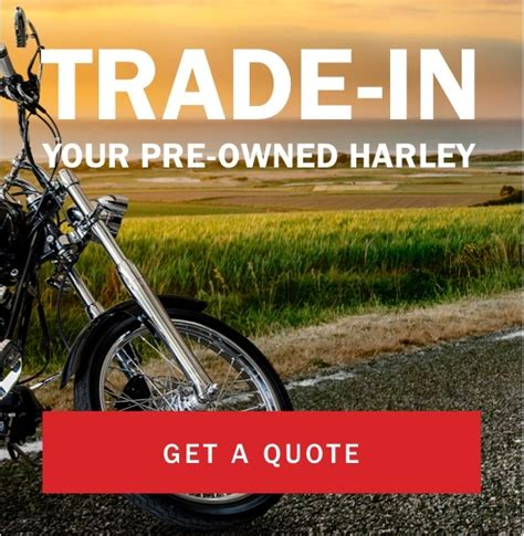 Motor Trade Pre Owned by Used Harley Davidson 174 Motorcycles Tousley Motorsports