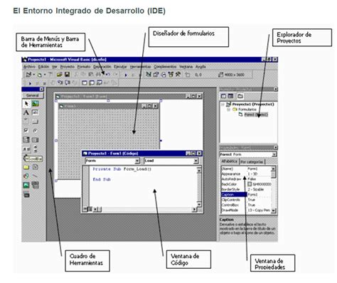 random de imagenes en visual basic visual basic analisis y desarrollo de sistemas de