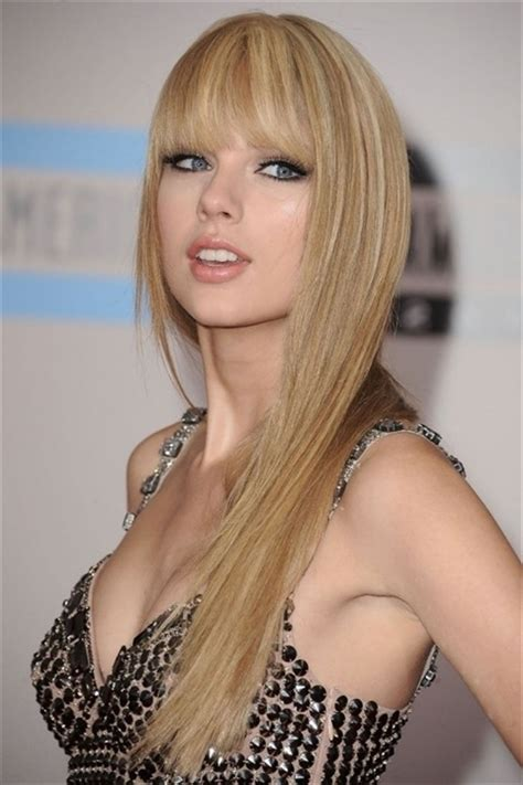 swift taylor new hair style images 17 modern and latest taylor swift hairstyles hairstyles 2018