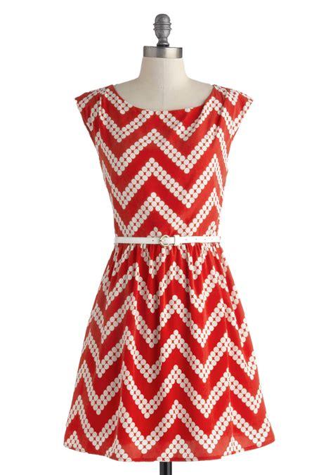Dress Amarilis amaryllis adventure dress mod retro vintage dresses