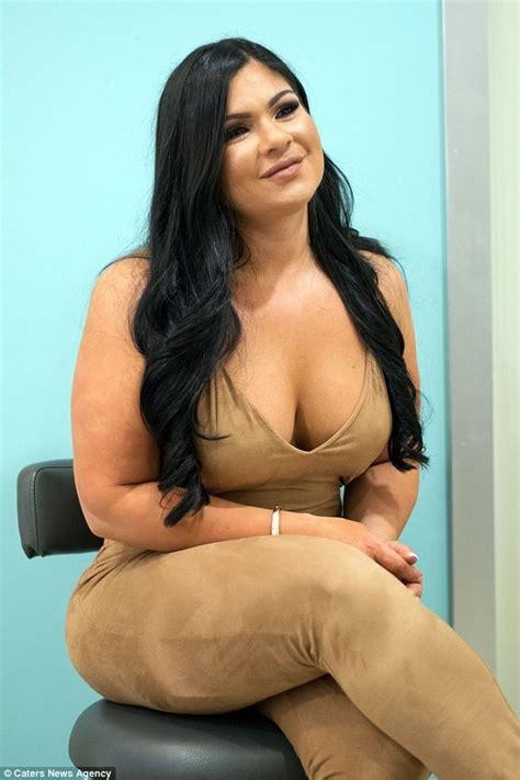 Melisa Oversized Kemeja Blue Big Size просмотр профиля cobectb форум stratege ru