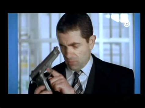 johnny english song bathroom johnny english intro with theme song youtube