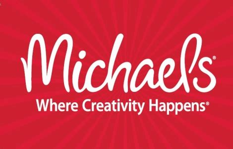 Michaels Gift Card Online - michaels gift cards bulk fulfillment egift order online