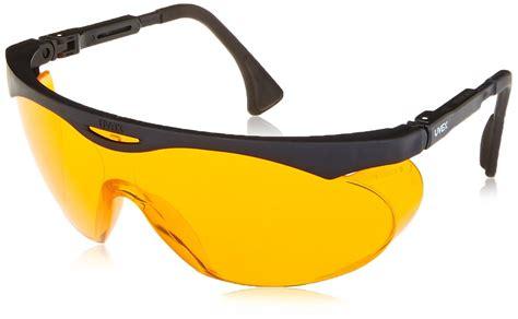 test blue light blocking glasses blue light blocking eye glasses tigerdroppings com