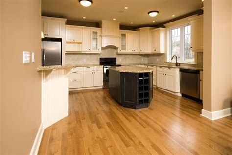 Birdseye Maple Hardwood Flooring Gallery ? Gaylord Flooring